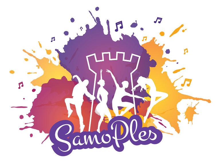 Samoples_logo_18
